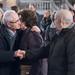 Asociación Española De ELA Funeral por los 125 Fallecidos en 2016_20170223_Guillermo Merino_08