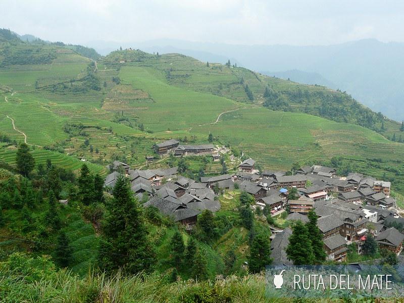 Guilin China (17)