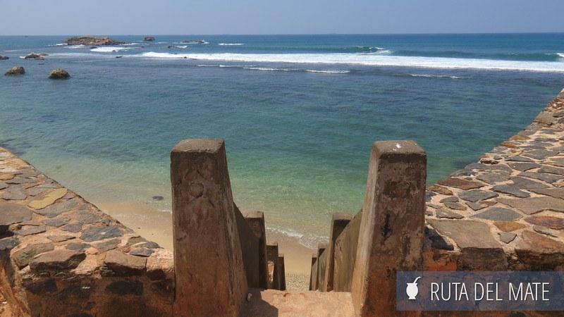 Playas Sri Lanka (16)