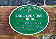 Photo of Green plaque number 42520