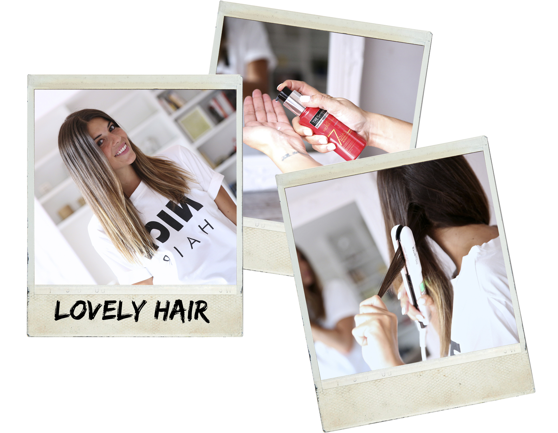 trendy_taste-look-outfit-blog-blogger-fashion_spain-moda_españa-belleza-beauty-cabello-pelo-cuidado-tutorial-tresemme-polaroid