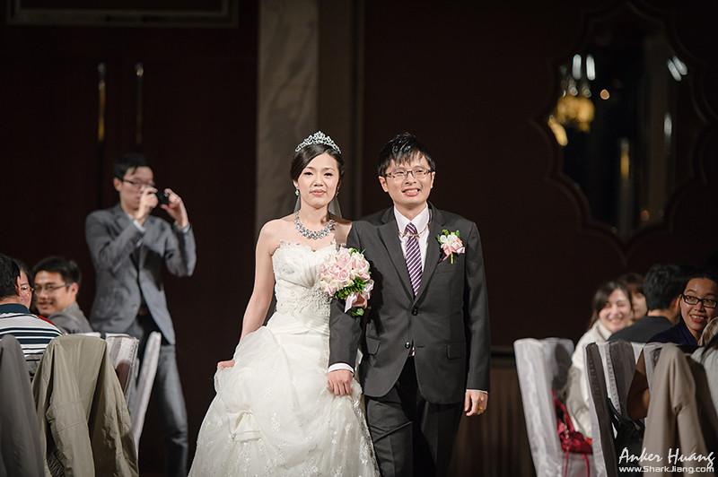 婚攝-典華0059