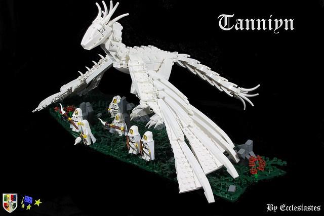Tanniyn