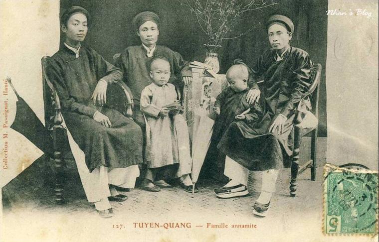 Tuyen Quang (43)