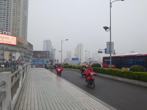Zhejiang-Ningbo (4)