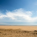 Camber Sands (1 of 4)