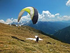 South Tyrol 2014