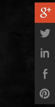 Supreme-Social-Media-Widget-2