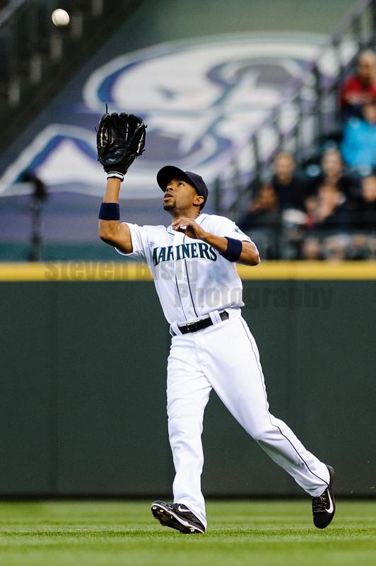 20140612_MLB_SEA_NYY_12