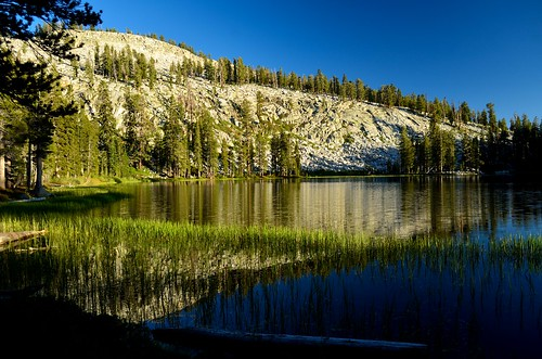 Jennie Lakes 05