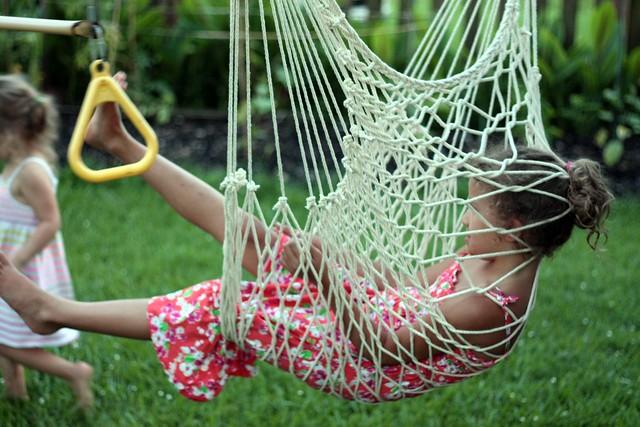 ava swing
