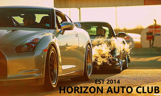 Horizon Auto Club 14352877548_23c3b212b0_z