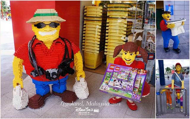 Legoland Malaysia 01 The Beginning 03