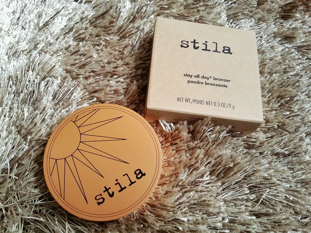 Stila-bronzing-powder