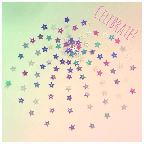 4. Stars #fmsphotoaday #littlemomentsapp
