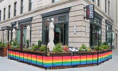 28a.SignsOfGayPride.14thStreet.NW.WDC.10June2014