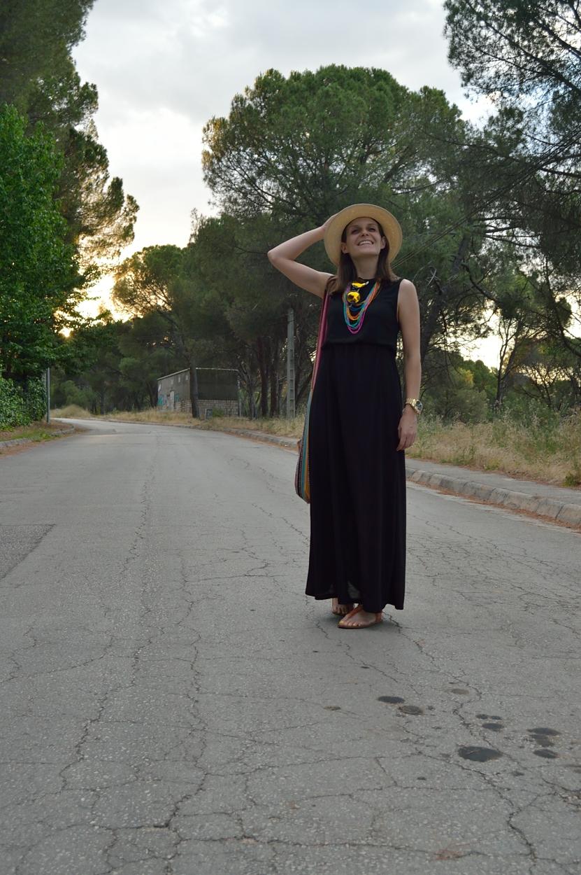 lara-vazquez-madlula-blog-fashion-long-dress-spring-look