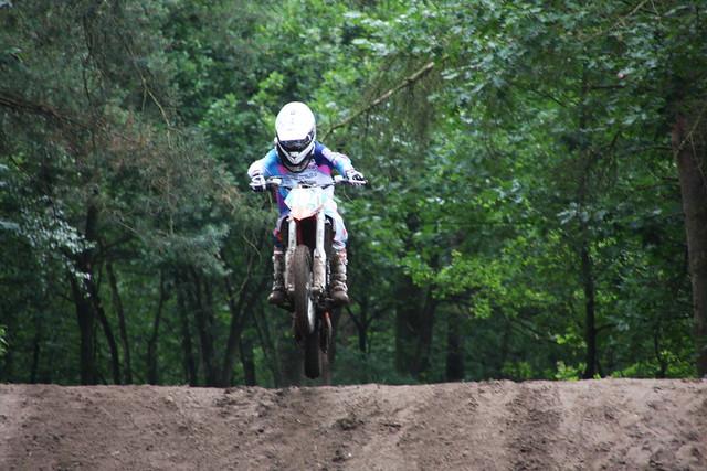 Motorcross zaterdag 002