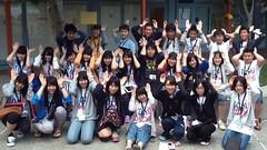 ボランティアストーリー013-03