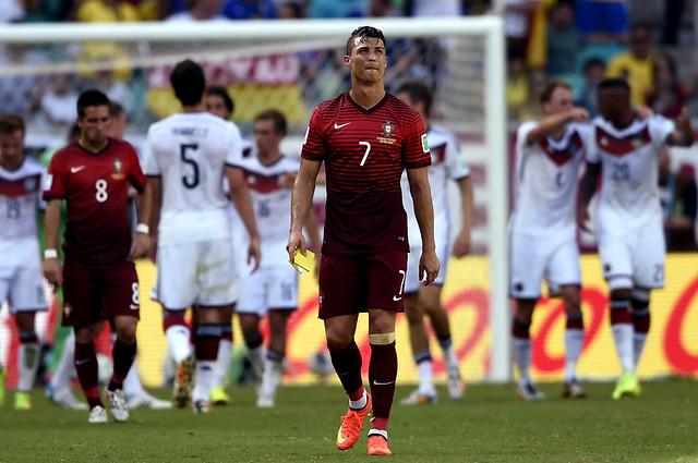 (118)BRASIL-SALVADOR DE BAHIA-MUNDIAL 2014-ALEMANIA VS PORTUGAL
