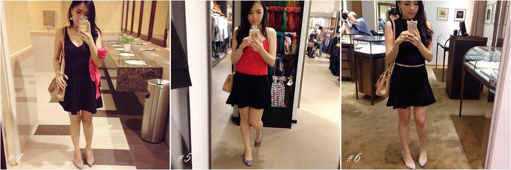 Jolie\u0026#39;s Outfit 013 - Instagrammer | Jolie\u0026#39;s Diary