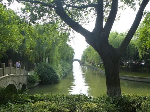 Zhejiang-Hangzhou-Lac Ouest (61)