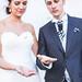 Noe & Javi Wedding