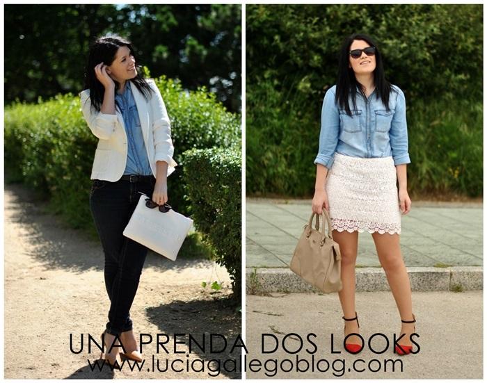 una-prenda-dos-looks-03