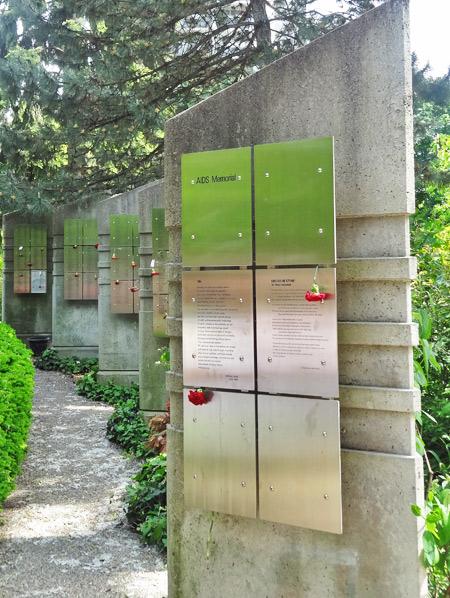 aids-memorial-toronto