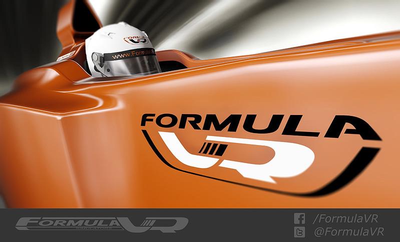 FormulaVR_F-VR3-2