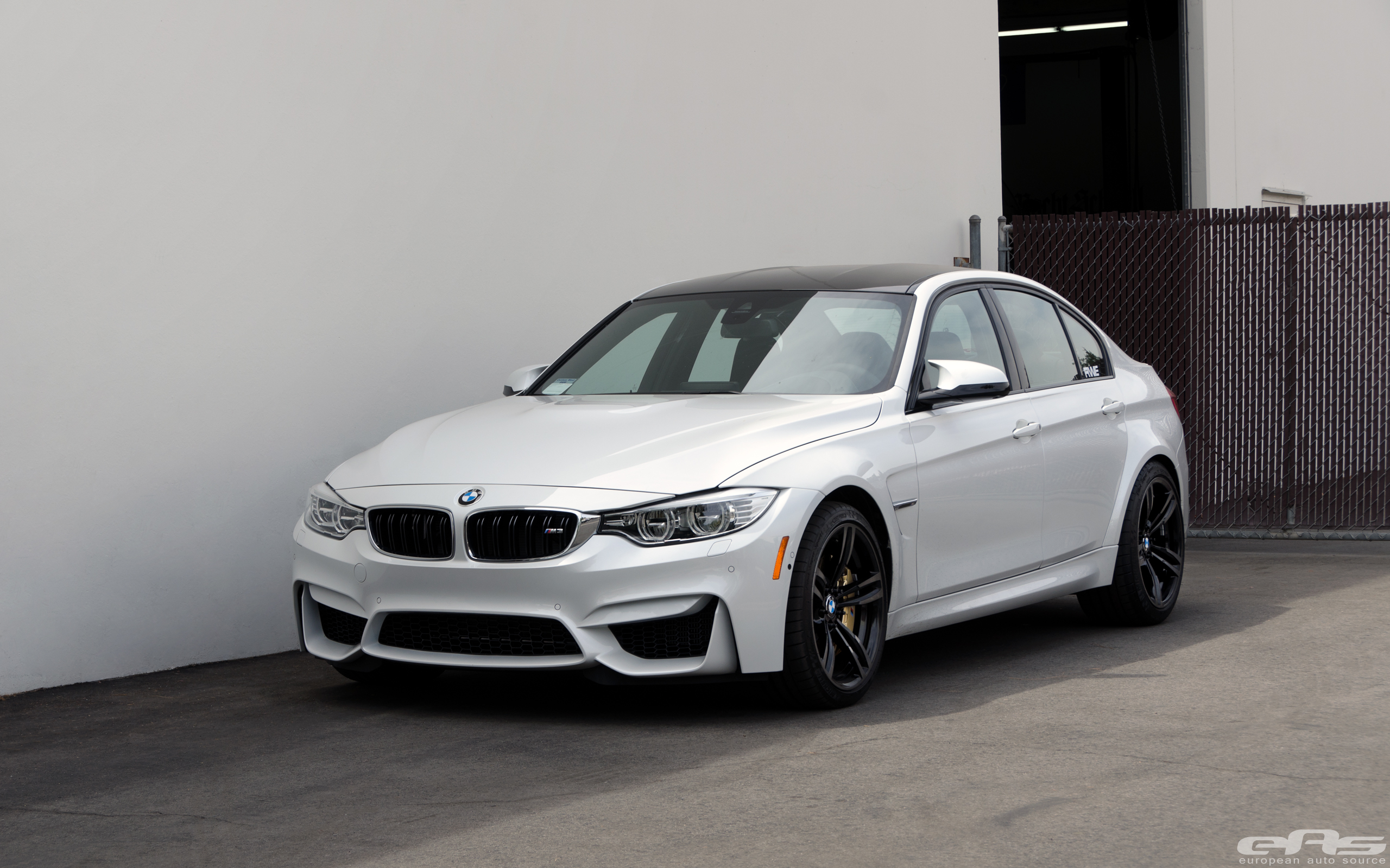 first used elegant of sale seattle for and bmw related unique wa new national in post