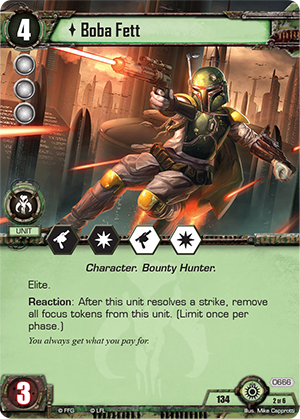 WH LCG Core Cards.indd