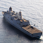 USS Mesa Verde (LPD 19)_140624-N-MW031-142