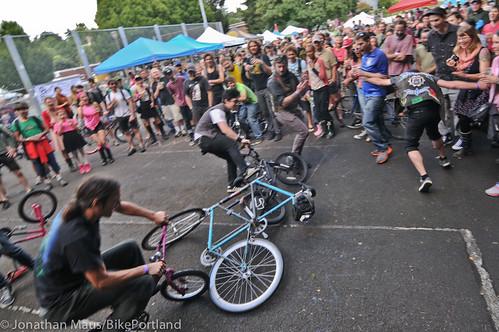 2014 Bike Fair-21