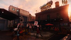 inFAMOUS™ Second Son_20140629223608