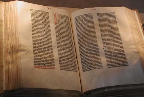 Historical Text