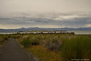 Rainy South Tufa_2210