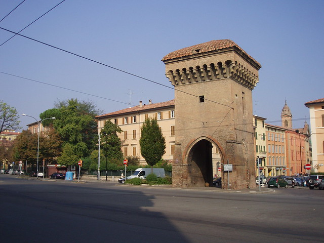 Porta san donato flickr photo sharing - Porta san donato ...