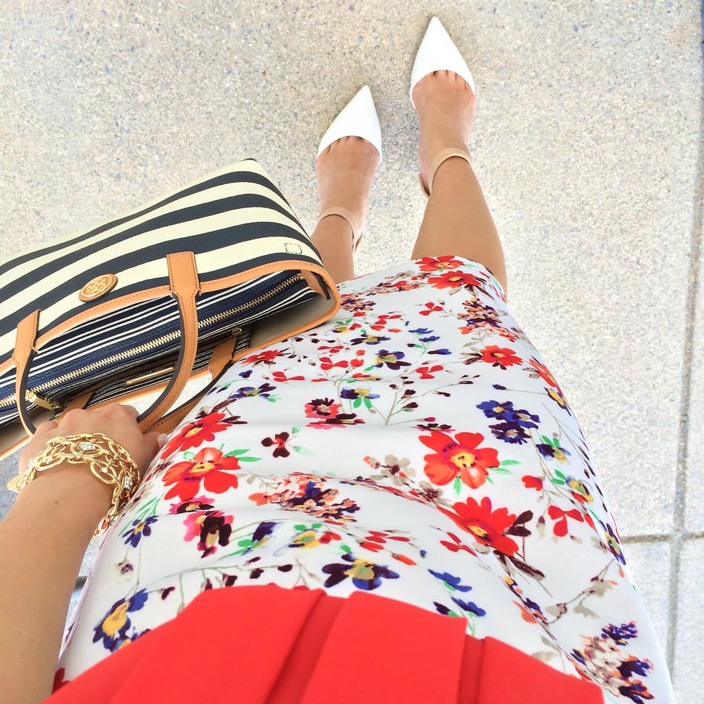Stylish Petite Fashion Petite Reviews And Style