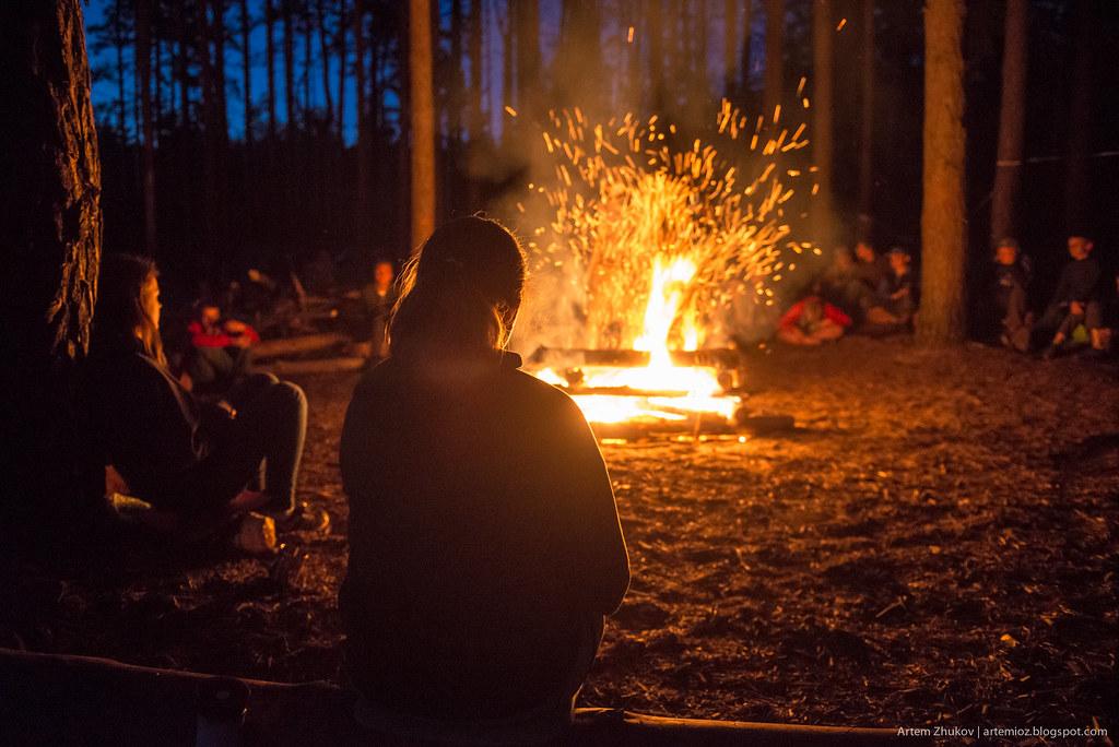 Plast_Kyiv_scout_camp-47.jpg