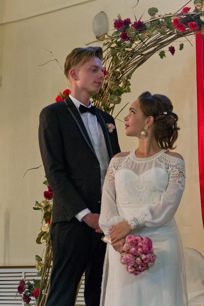 Свадьба_2014-45