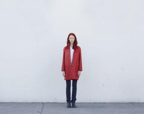 Charlotte-Gainsbourg-Current-Elliott