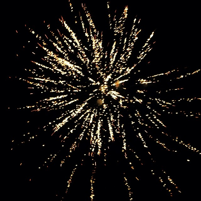 #fireworks #fun #july4th #summer #tennesee