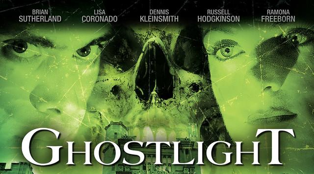 GhostlightBlog