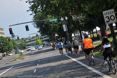 Policymakers Ride 2014-45