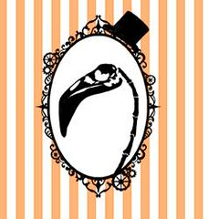 http://dollspartybcn.blogspot.com.es/2014/07/flamenco-naranja.html