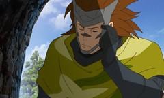 Sengoku Basara: Judge End 01 - Image 3