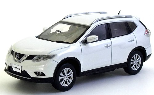 Kyosho Nissan XL