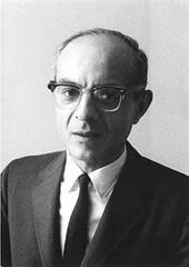 Vladimir Clain-Stefanelli