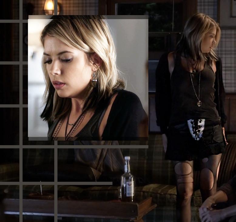 S05E08-Hanna1